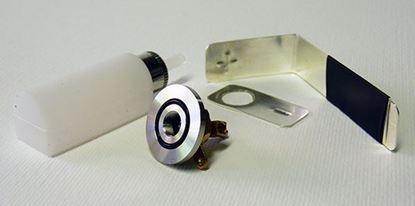 Immagine di Accessori Box meccanica botton feeder