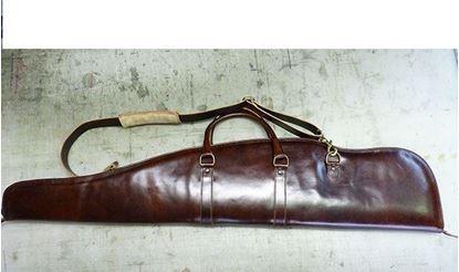 Immagine di Custodia fucile carabina