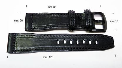 Immagine di Cinturino Orologio